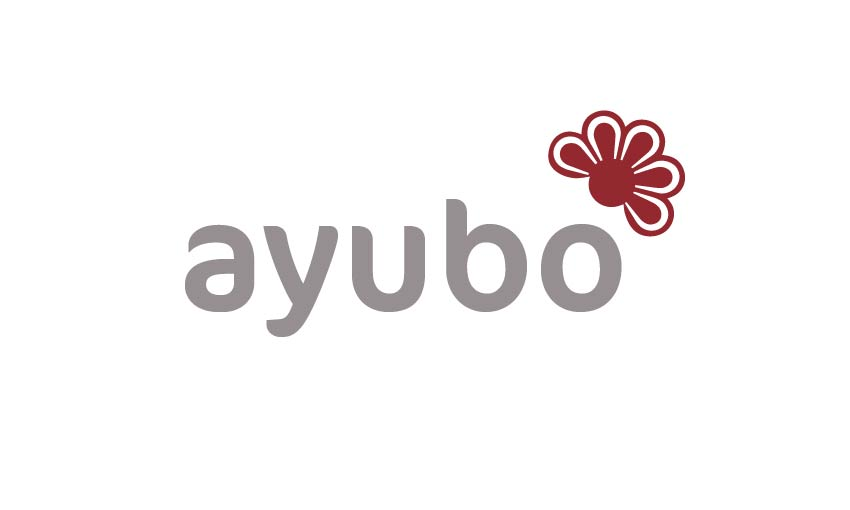ayubo – Momente der Stille